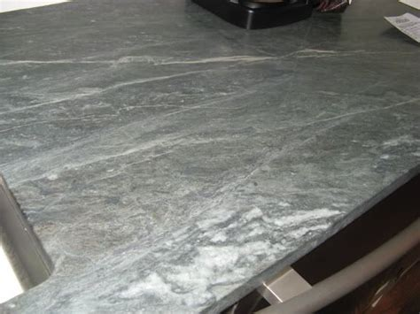 cleaning honed granite countertops honed granite kitchen pinterest