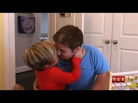 what do jen and bill make per episode from tlc how much zoey s room the little couple youtube