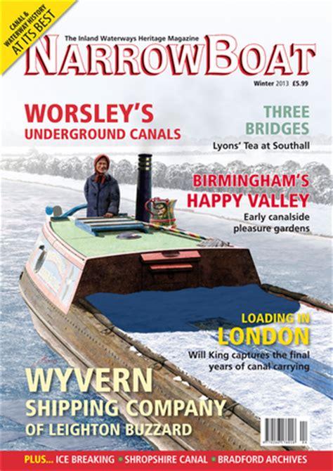 boat trader uk magazine boating and fishing magazine subscriptions whsmith