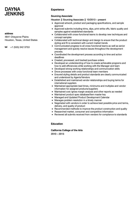 retail store manager resume template sle qa resume with healthcare experience professional