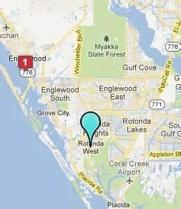 map of rotonda florida hotels motels near rotonda fl see all discounts