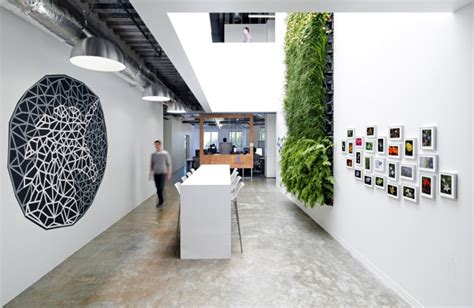 interior design ideas for office space idea office space interior design ideas