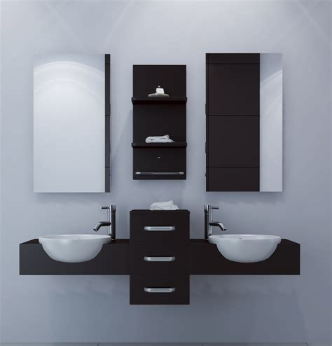 suspended bathroom vanity bathroom floating vanity