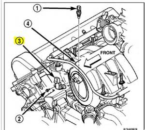 2000 hyundai elantra fuel filter location car manual wiring diagrams pdf