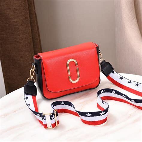 Ll1092 Sling Bag Tas Import Cantik jual b78344 sling bag wanita cantik grosirimpor