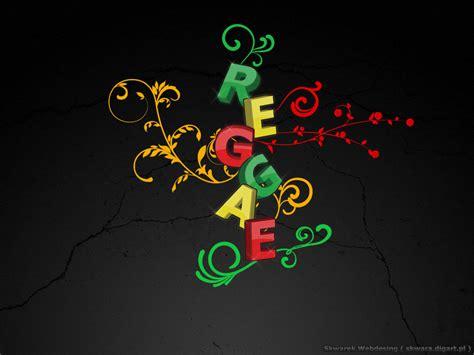 imagenes chidas de reggae hdmou top 27 best rasta reggae wallpapers in hd