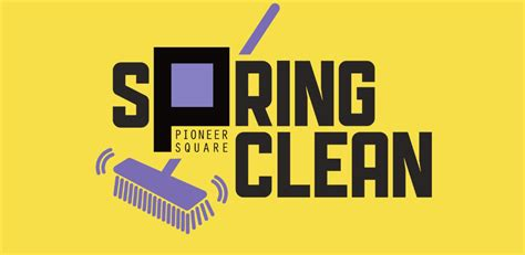 Spring Cleaning 2017 | pioneer square spring clean 2017 171 alliance for pioneer square