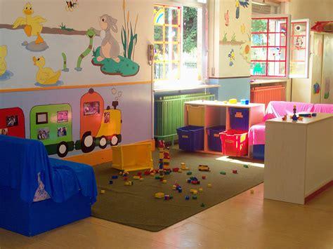 ufficio asili nido roma asilo nido di chiavazza comune di biella