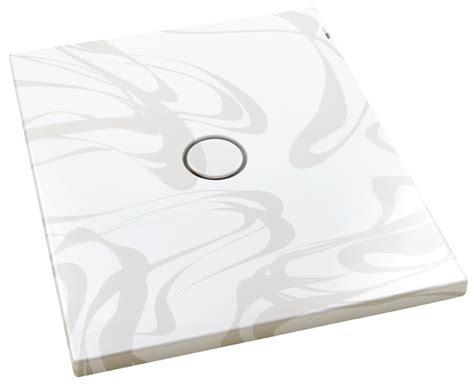 grandezza piatto doccia piatto doccia quadrato rettangolare irregolare cose