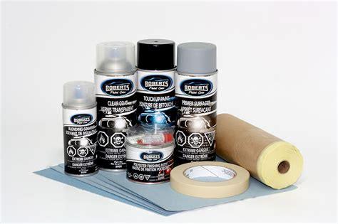 automotive touch  paint deep scratch repair kit autos post