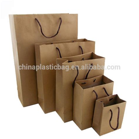 Cheap Craft Paper - cheap brown craft paper bag buy cheap paper bags brown