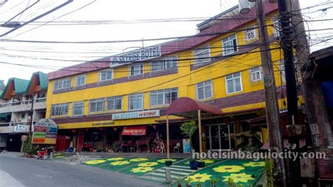 skyrise hotel baguio room rates skyrise hotel at hill road baguio city philippines baguio city hotels