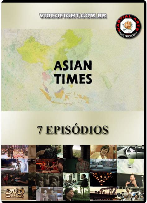 japanese series asian times series 1 hdtv videofight