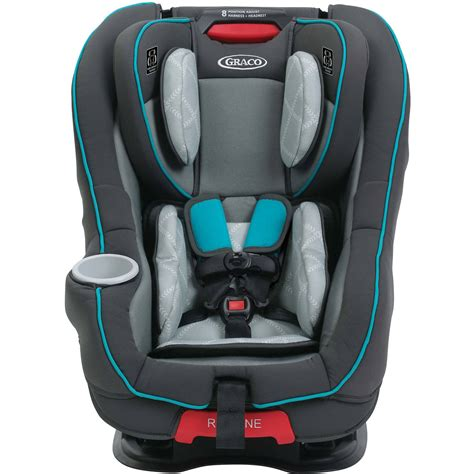 how to remove cover from graco car seat graco size4me 65