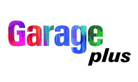 Garage Plus garage plus auto pfister