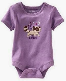 Dijamin Sapu Tangan Bayi Murah Handuk Bayi Baby Bib Drool comel arissa senarai keperluan ibu bayi baru lahir