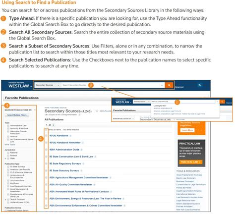 Search Westlaw Iit Chicago Kent Library Iit Chicago Kent Library