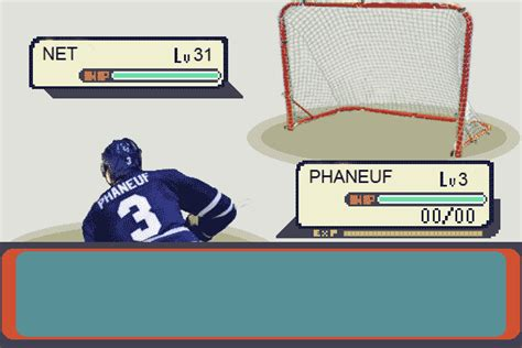 Dion Phaneuf Meme - a wild empty net appeared x post from r leafs hockey