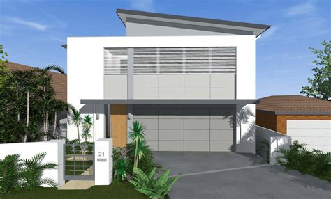 edge house design home design architects all australian architecture sydney