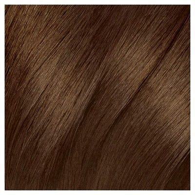 natural instincts hair color shades 25 best ideas about clairol natural instincts on