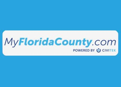 Myflorida Records Myfloridacounty Child Support Guide Today S Assistant