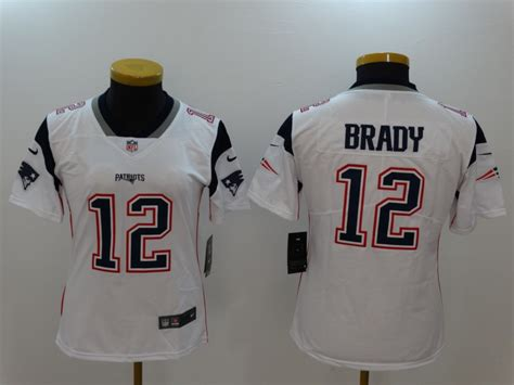 wholesale s nike patriots 12 tom brady