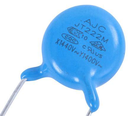 ceramic chip capacitor leakage current y2 capacitor leakage current 28 images configurator power sky capacitor configurator