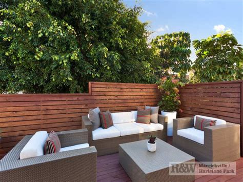 outdoor entertainment area outdoor living ideas outdoor area photos outdoor