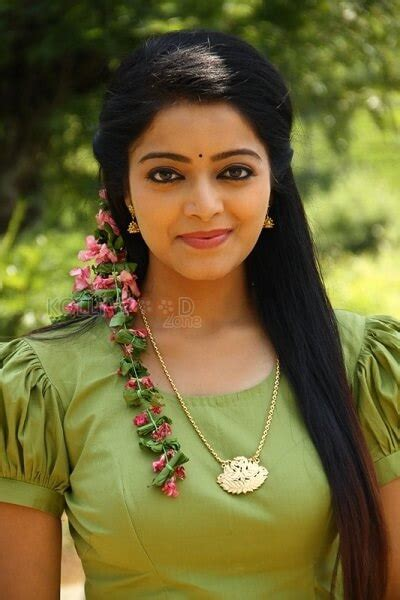 south heroine photos and name list tamil actress name list with photos south indian actress