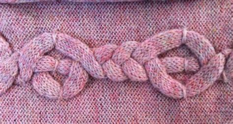 knit i cord i cord cab