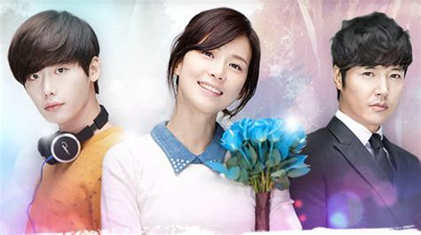 download film drama korea i hear your voice i hear your voice 너의 목소리가 들려 watch full episodes free
