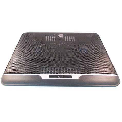 Vztec Hongtai Notebook Cooling Pad Vz Nc2088 T3010 3 vztec hongtai notebook cooling pad vz nc2088 black jakartanotebook