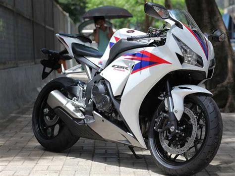 Jual Tvs Apache 160 2008 Kediri 2012 honda cbr1000rr photos motorcycle usa
