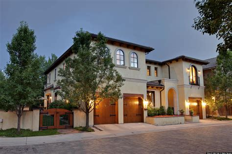 a dream house denver dream house raffle benefits the boys girls club