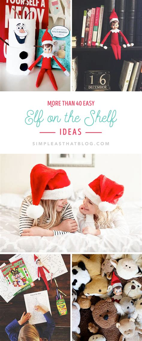 on the shelf ideas 40 and easy ideas a thrifty recipes crafts diy and more more than 40 easy on the shelf ideas