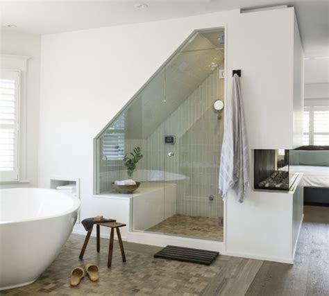 bathroom design toronto bathroom decorating and designs by beauparlant design inc