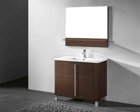 Comfort Height Bathroom Vanity Comfort Height Bathroom Vanity Comfort Height Bathroom Vanities A Shift To The New Standard