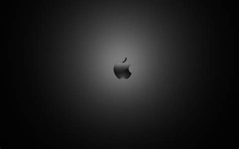 wallpaper apple hitam putih batik hitam putih wallpaper joy studio design gallery