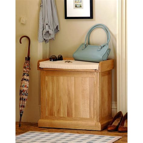 shoe storage for entryway wooden shoe storage entryway stabbedinback foyer big