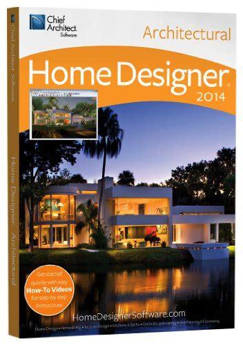home designer architectural 2014 amaisloira