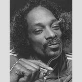 Snoop Dogg Baby Boy Hair | 418 x 548 jpeg 80kB