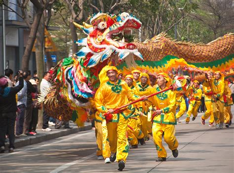 new year religious or cultural culture customs traditions of china