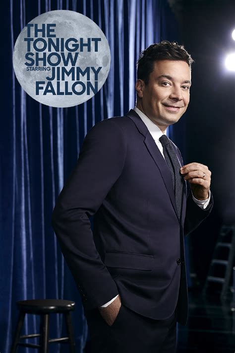 list of the tonight show starring jimmy fallon episodes the tonight show starring jimmy fallon coming to the uk