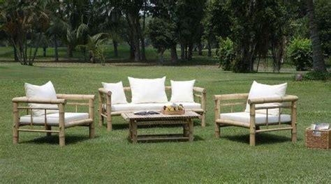 divano giardino divani da giardino mobili da giardino