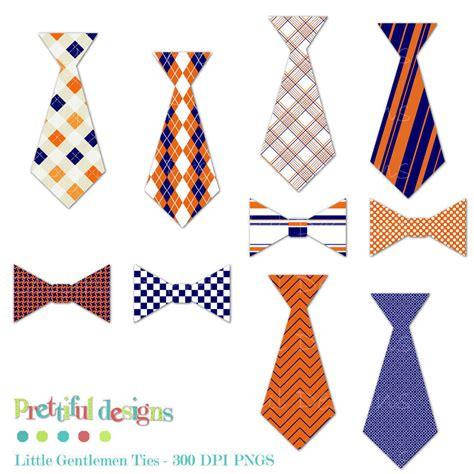 Tie Clipart
