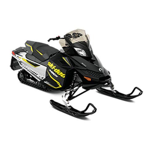 Snowmobile Giveaway - promotions gun lake casino