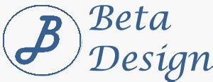beta layout jobs beta design investment casting die maker precision job