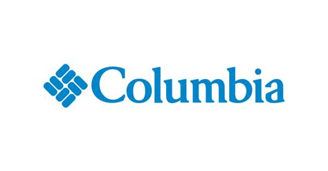 Columbia Mba Usnews by Columbia Sportswear Names Ethan Pochman Vice President Of