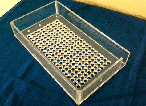 mesin pengisi kapsul obat canggih cara pembuatan sediaan farmasi kapsul cara pembuatan