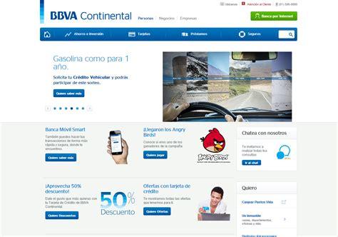pagina de 10 p 225 ginas web peruanas con la mejor experiencia de usuario